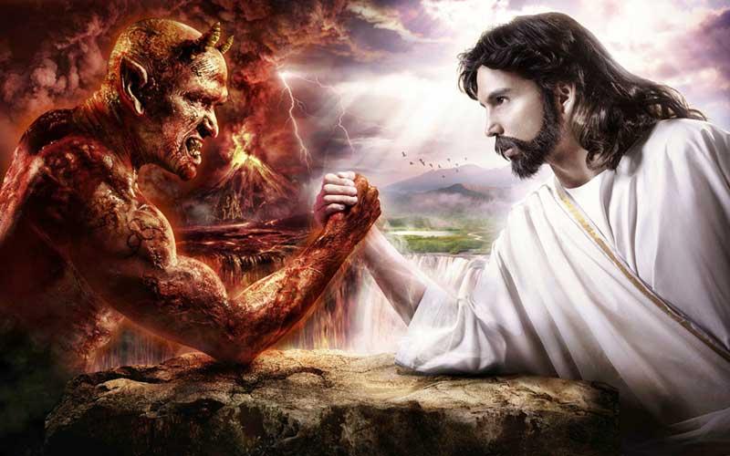 Il momento della Santa Messa più temuto dai demoni