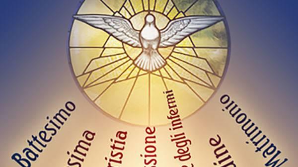Risultati immagini per sacramenti sono validi nella chiesa del dopo concilio