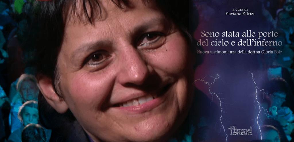 Facciamo vera chiarezza sul caso Gloria Polo | Presentazione del saggio di Flaviano Patrizi
