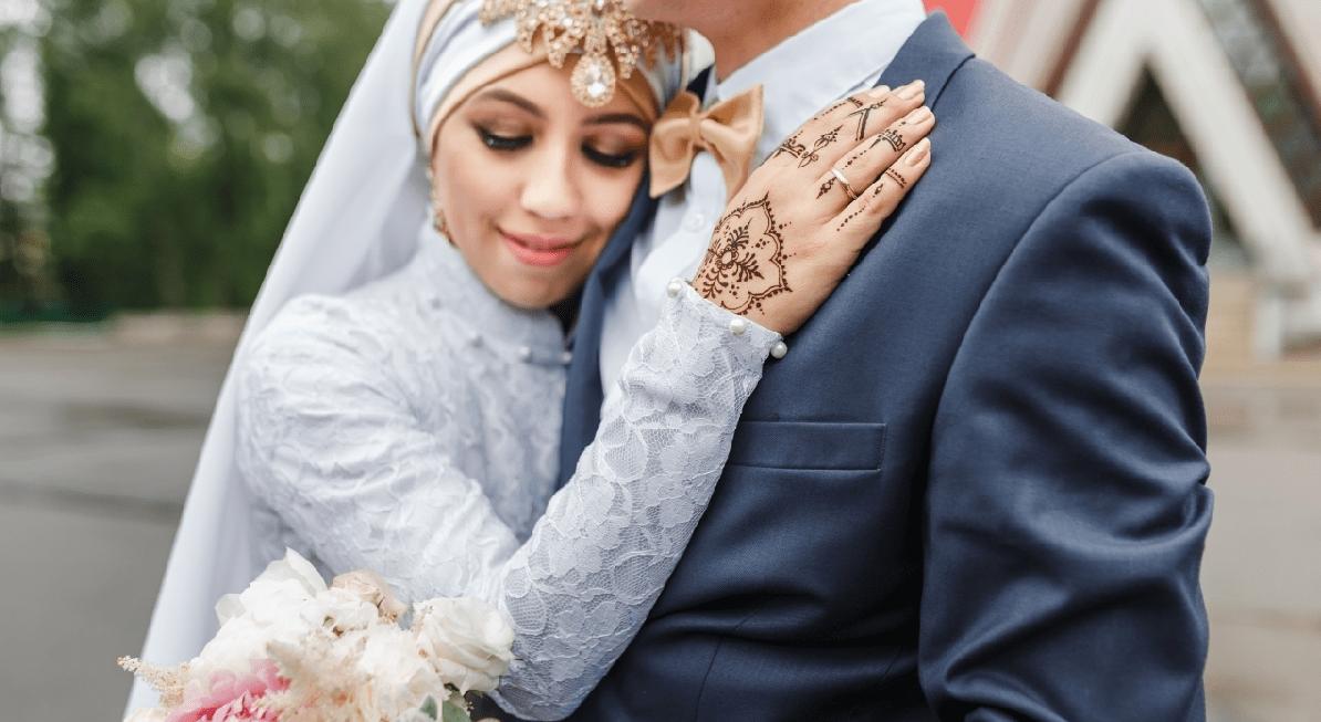Le donne tunisine libere di sposare chi vogliono