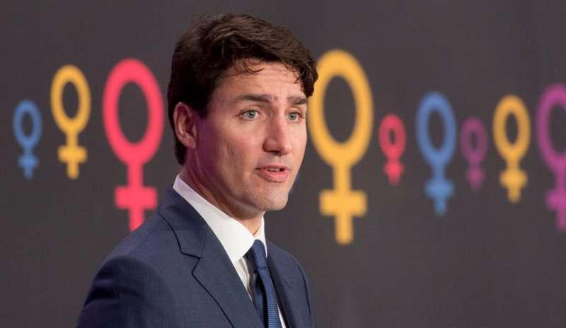 Canada soldi solo alle associazioni pro aborto