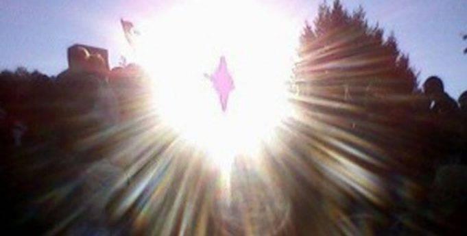 Ecco l'ultimo messaggio della Vergine