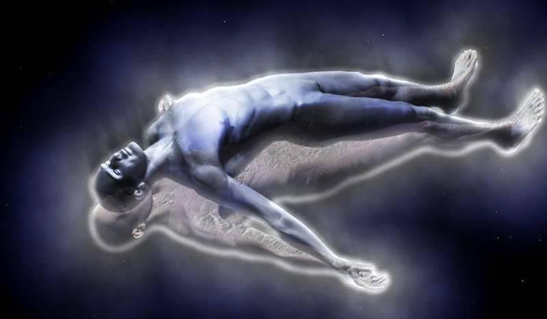 Il valore dell'immortalità dell'anima