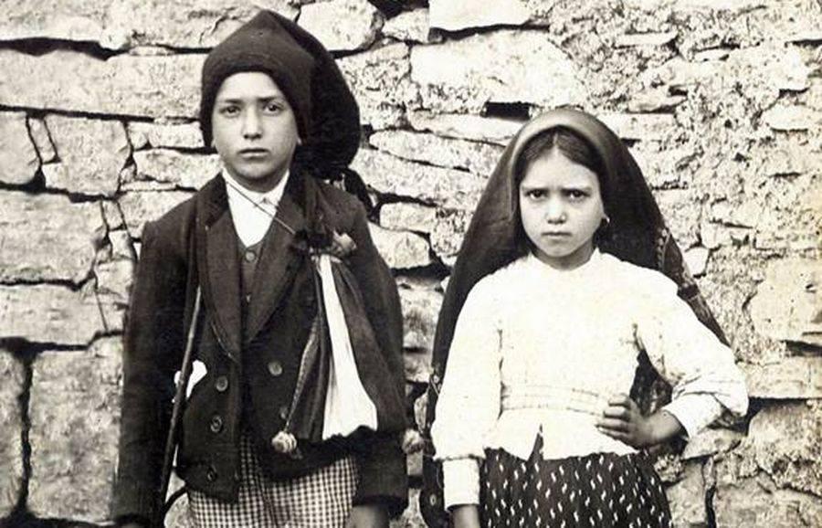 "Le ultime parole di Giacinta: ""Tornerò a Fatima dopo la morte"""