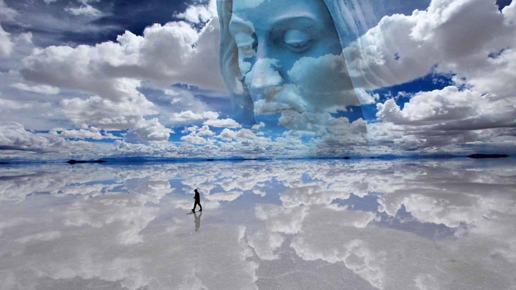 Concezione dell'anima in contrasto con la fede cattolica?