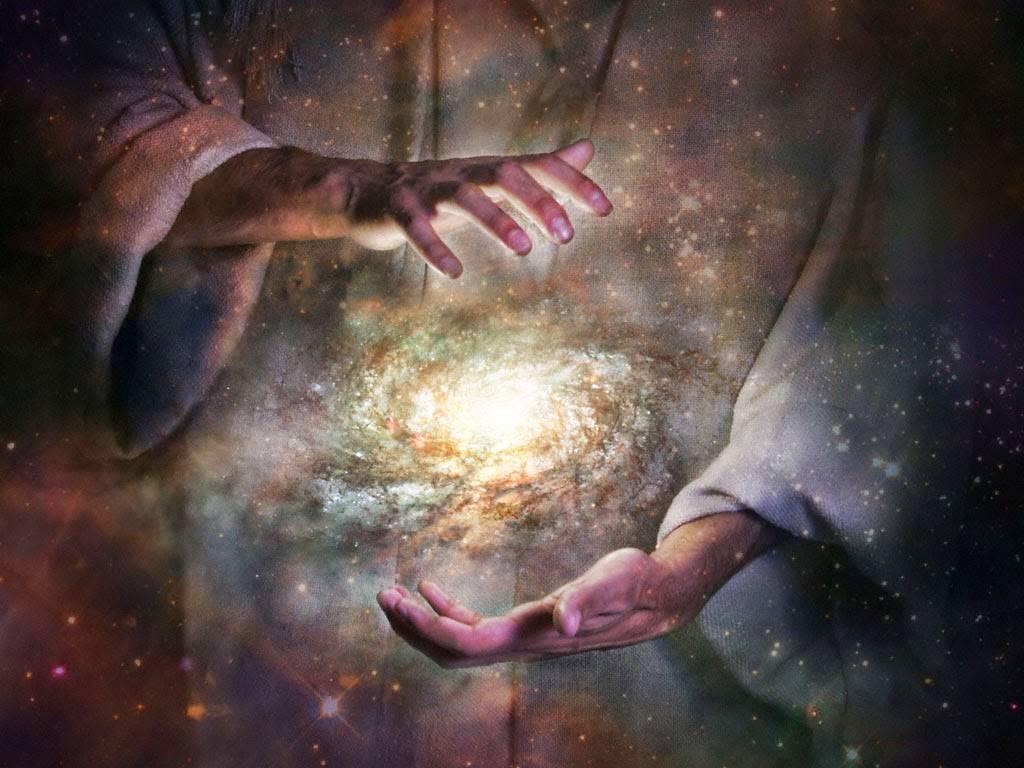 Scienza e fede possono camminare insieme?