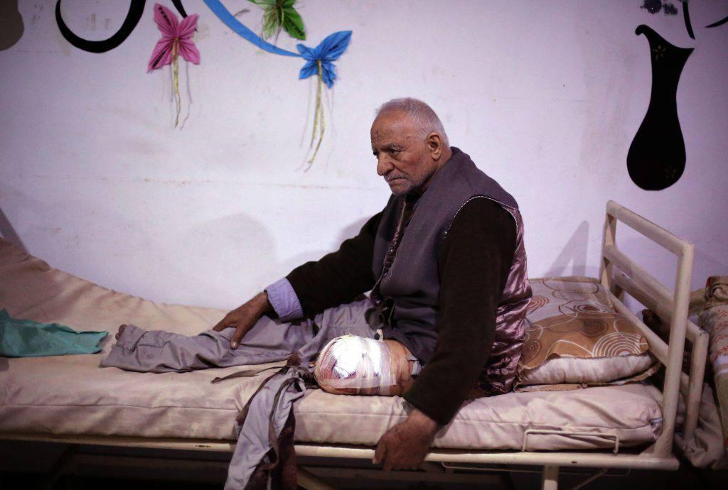 Rubavano fondi destinati ai malati gravi, condannati i dirigenti dell'Aias