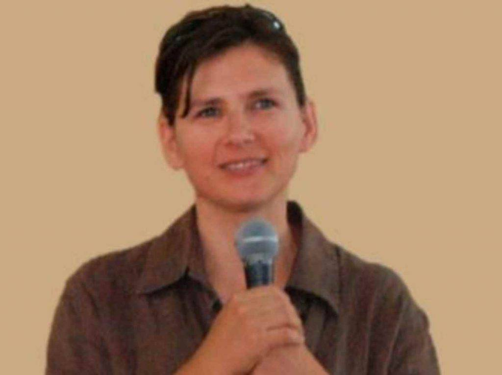 Medjugorje - Jelena Vasilj