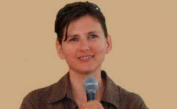 Jelena Vasilj