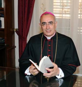 Mons. Staglianò su Sanremo