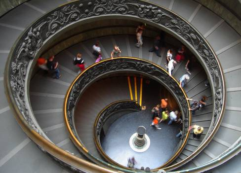 L'Humanae Vitae di Paolo VI come l'Amoris Laetitia?