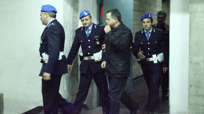 Don Massaferro condannato per pedofilia dalla Cassazione, ma la Chiesa lo assolve