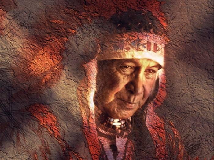 Gli indiani d'America hanno subito gli olocausti di cui nessuno parla