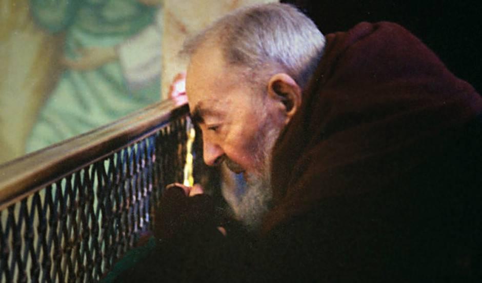 Le persecuzioni subite da Padre Pio in vita e dopo la morte