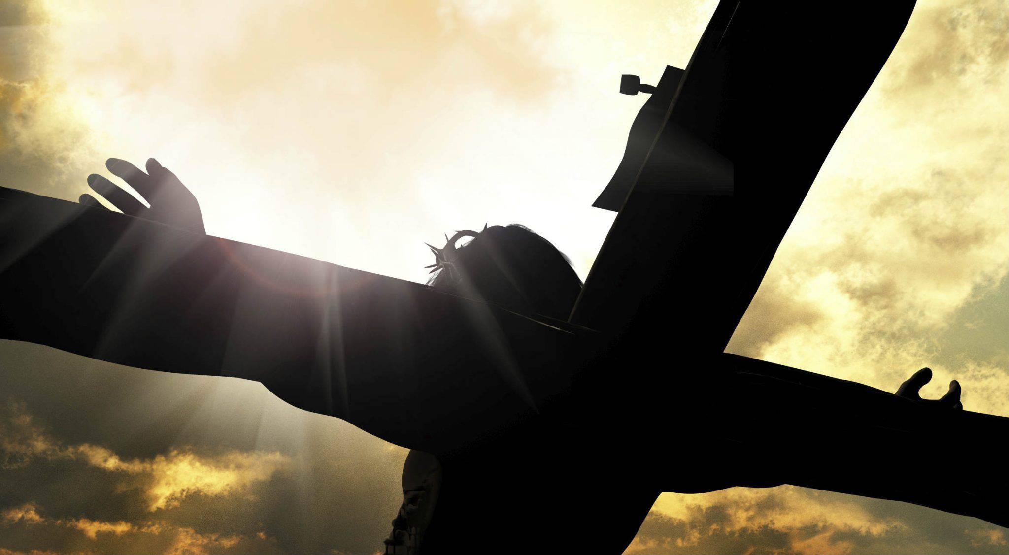 """L'esperienza premorte del Dr. Laundry: """"Ero morto, ma Gesù mi ha rimandato indietro"""""""