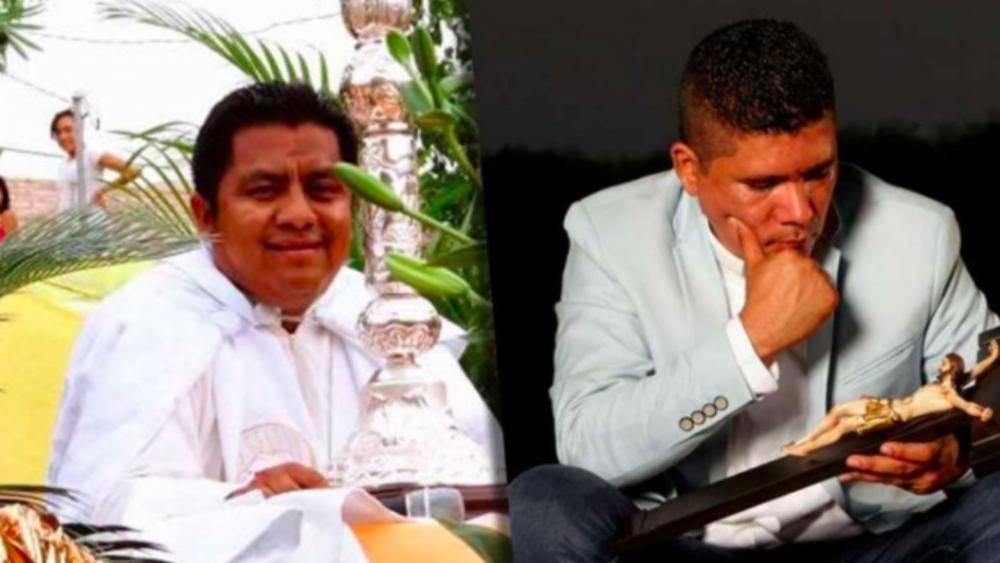 Messico, assassinati altri 2 sacerdoti dopo la festa della Candelora
