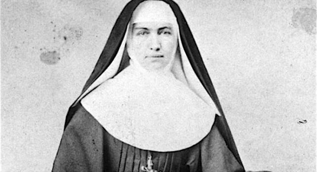Santa Marianna, la suora che si trasferì alle Hawaii per curare i lebbrosi