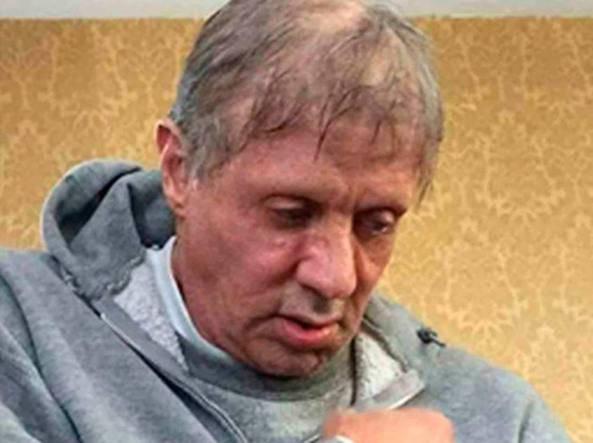 Sylvester Stallone morto? ecco cosa ci dice l'attore