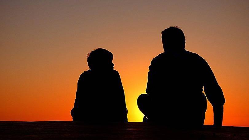 Asilo abolisce la festa del papà per non offendere i genitori omosessuali
