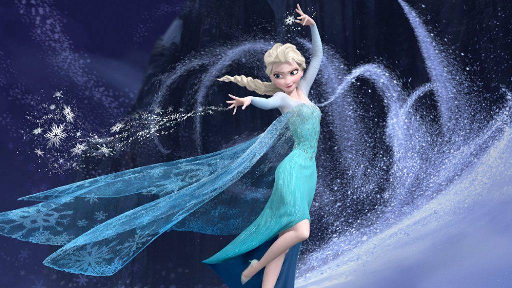 Disney in favore della comunità LGBT? Elsa potrebbe avere una fidanzata