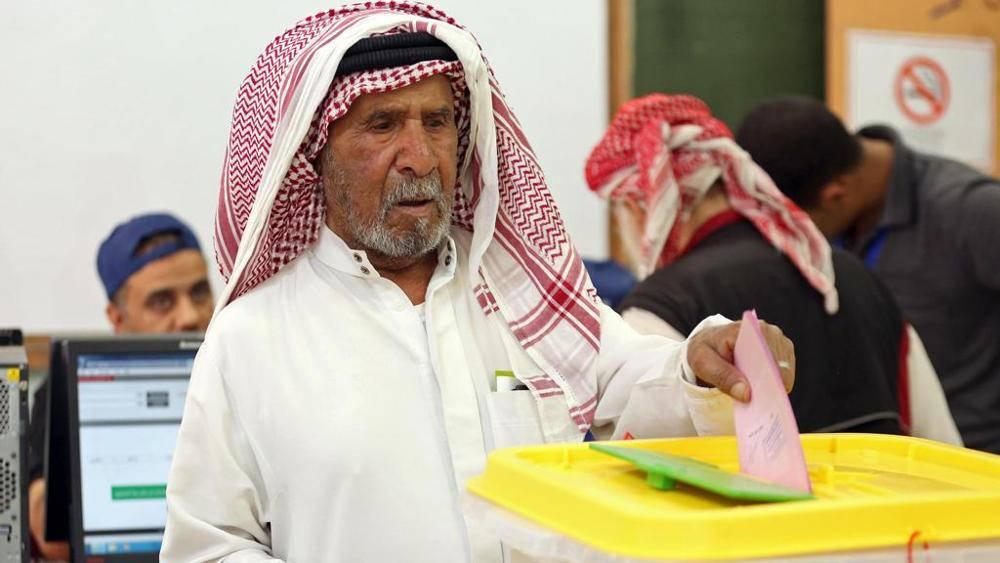 """""""Nelle urne solo Allah ti vede"""": l'Imam sprona a votare chi è a favore dello Ius Soli"""