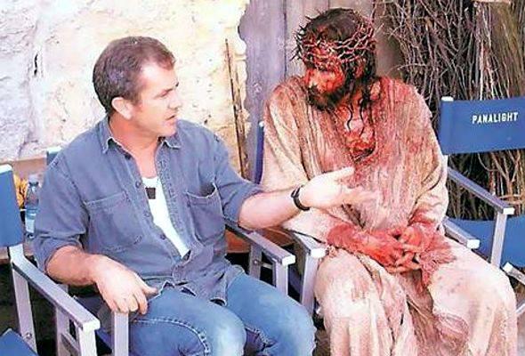 """La Resurrezione di Cristo, Jim Caviezel: """"Sarà il film più grande della storia"""""""