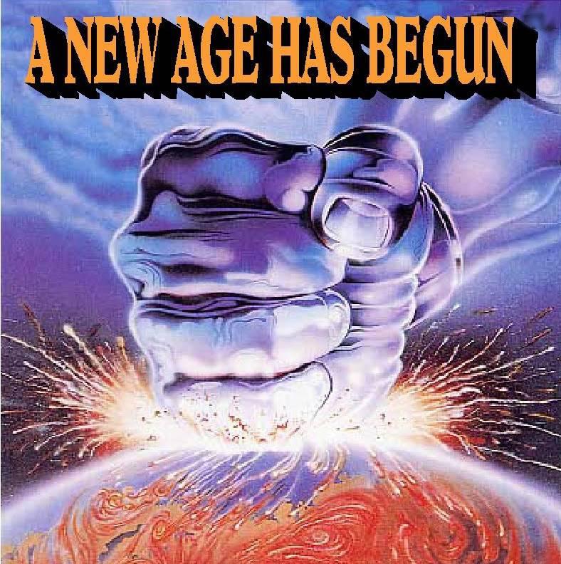 New Age: perché starne alla larga