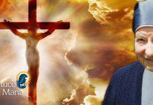 devozione quaresima Potente Preghiera suor Erminia Brunetti