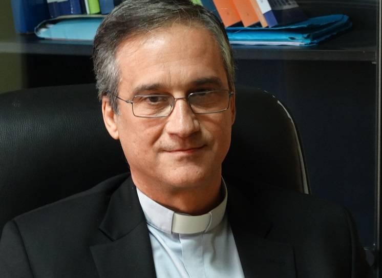 Viganò al centro delle polemiche vaticane