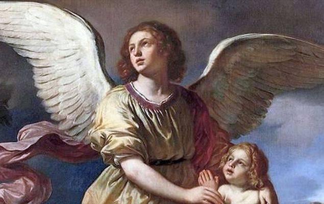 Le testimonianze dei mistici e dei santi sugli angeli custodi