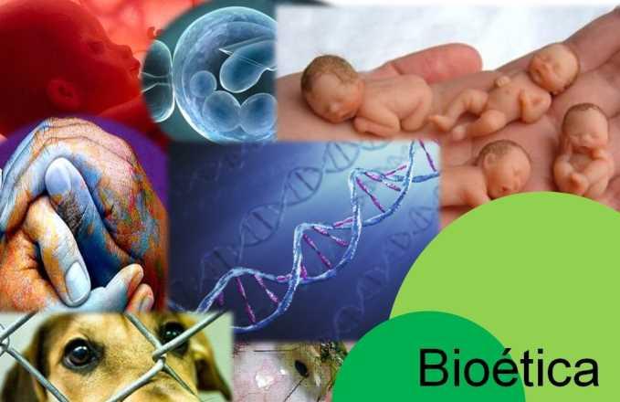 Stati generali della Bioetica in Francia
