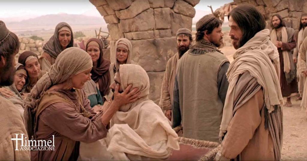 Casi odierni di risurrezione