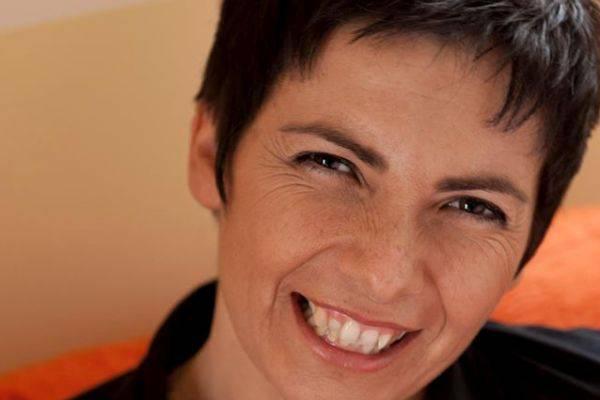 Chiara Amirante: ricordiamo a tutti cosa fa