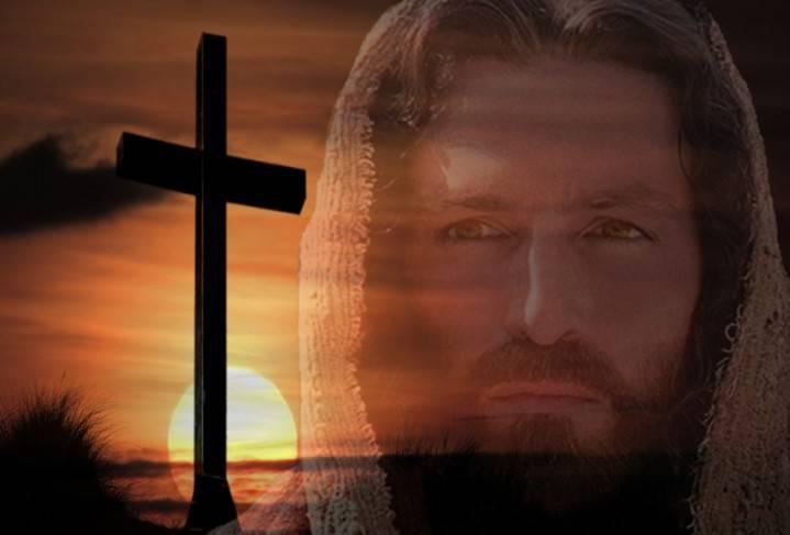 Dal Vangelo secondo Giovanni5,17-30
