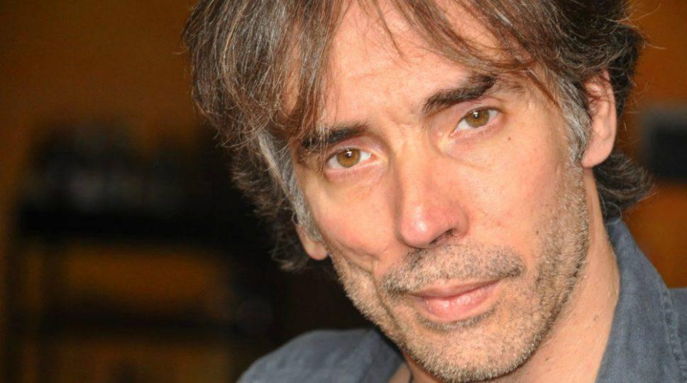 """Lorenzo Amurri: """"Non credo ma a Lourdes ho trovato qualcosa di speciale"""""""