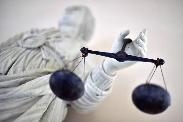 Un avvocato che segue la giusta etica può salvare una coppia