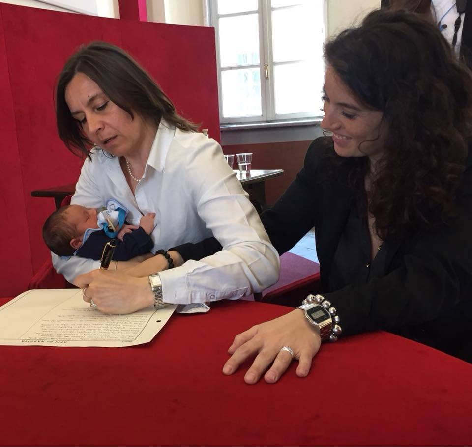 La diocesi di Torino critica la scelta del sindaco Appendino