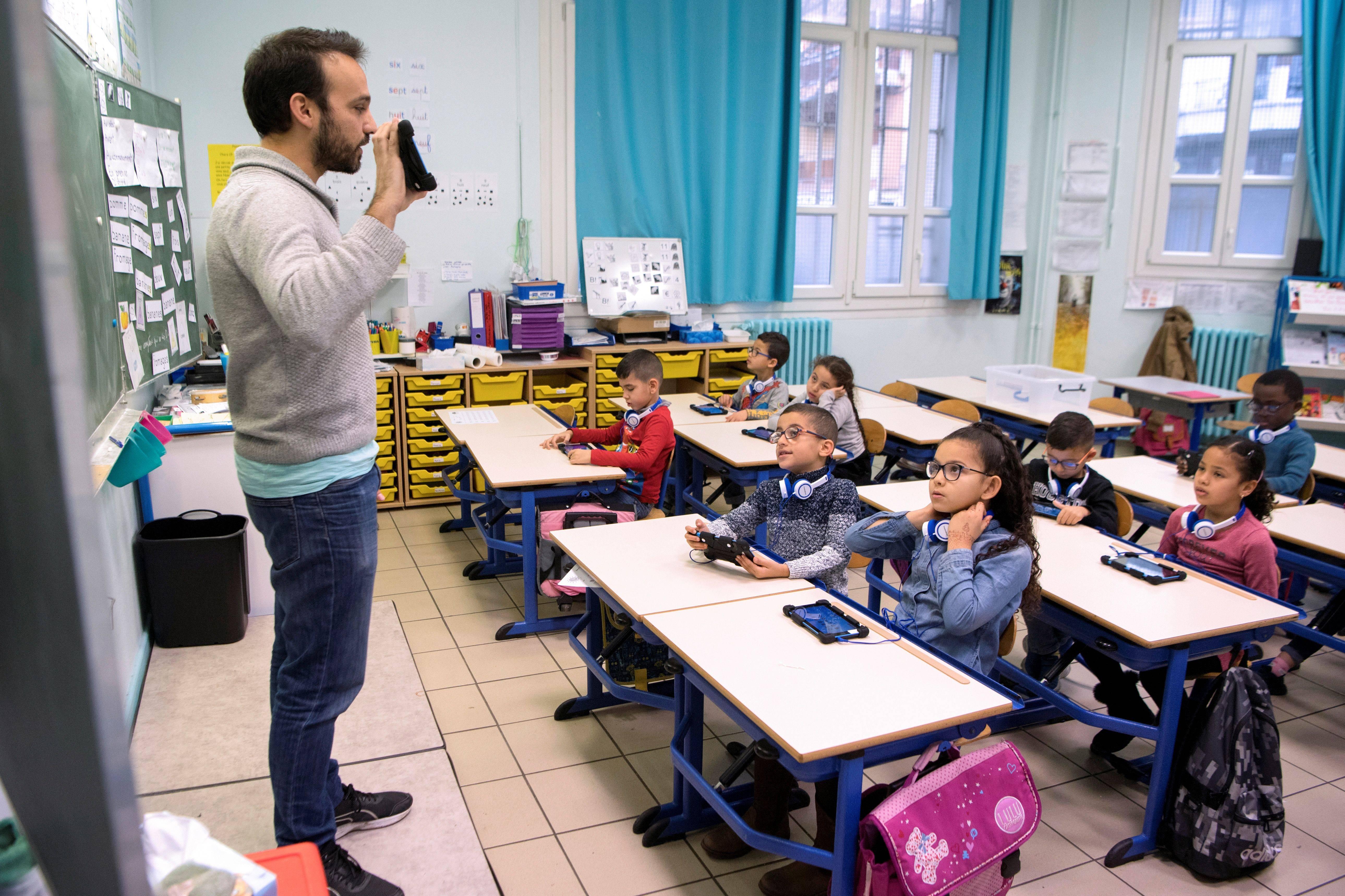 scuola italiana e ora di religione