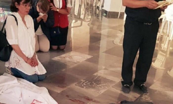 Messico: un altro sacerdote assassinato a Cuautitlàn