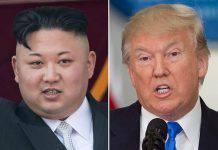 Corea ferma i test missilistici