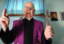 Padre Amorth
