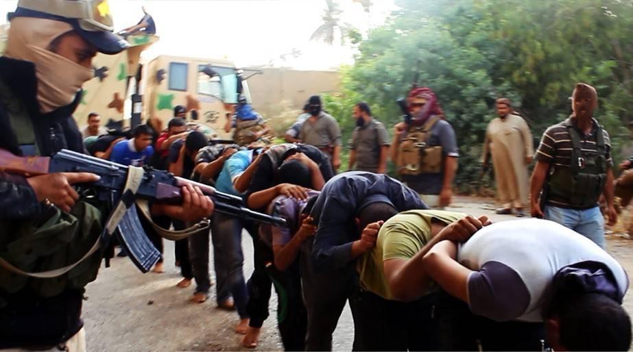 Continuano le persecuzioni dei cristiani: ucciso un sacerdote