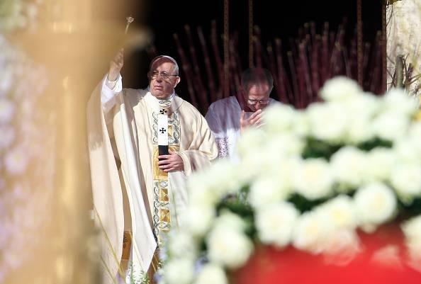 Chiesa cattolica, dove vai?: il convegno tenuto dagli autori dei 'Dubia'
