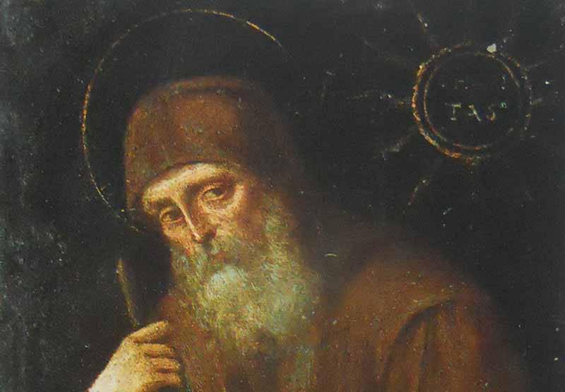 San Francesco di Paola e la sua Regola