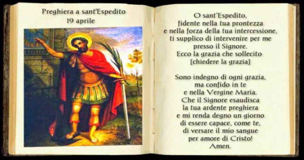 Sant'Espedito