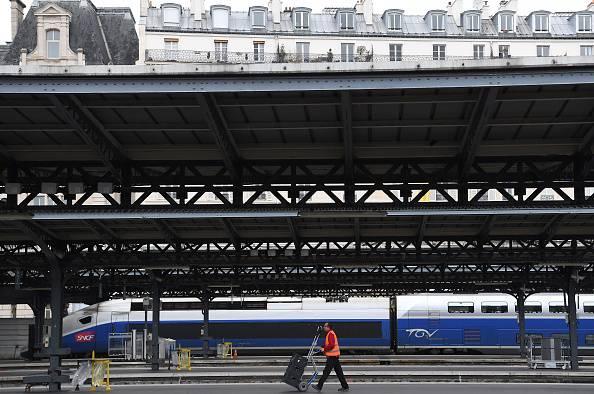 Sciopero e ritardi, Unitalsi rinuncerà ai treni per i pellegrinaggi a Lourdes