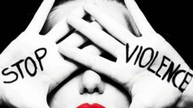 Asima e Sana: ancora violenza sulle donne