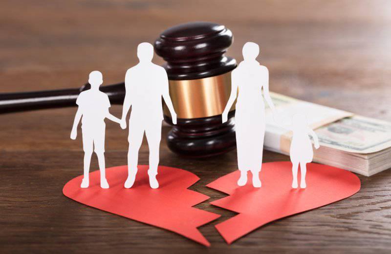 Divorzio: il Tribunale di Genova a favore dell'assegno di separazione