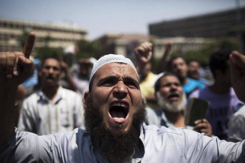 L'Arabia Saudita vuole eradicare l'influenza dei Fratelli Musulmani