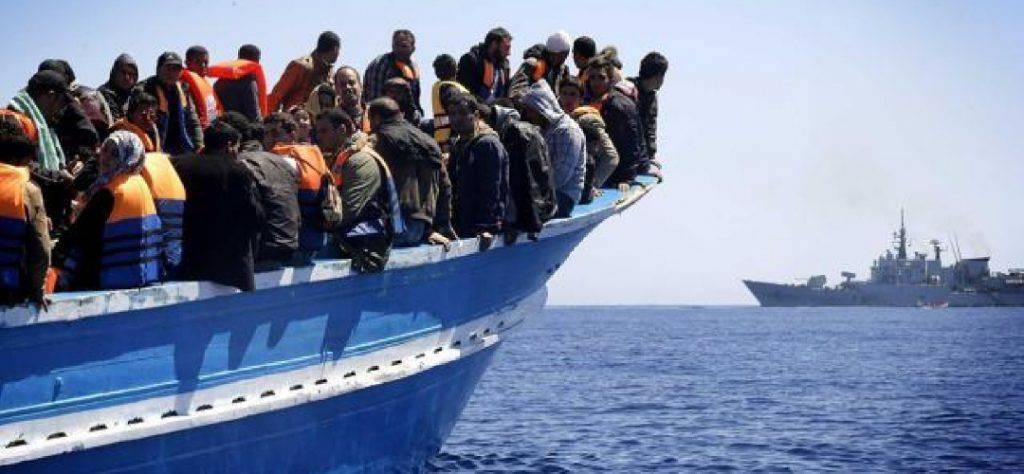 """Medico ricorda il giovane eritreo morto di stenti in Sicilia: """"Ringraziava l'Italia"""""""